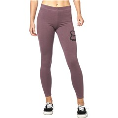 Enduration Womens Legging
