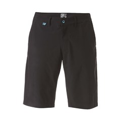 Essex Tech Stretch Shorts