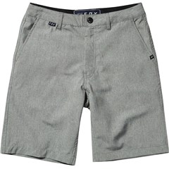 Essex Tech Youth Shorts
