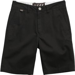 Essex Youth Shorts