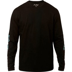 Evasive Long Sleeve Tee