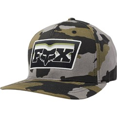 Far Out Flexfit Hats