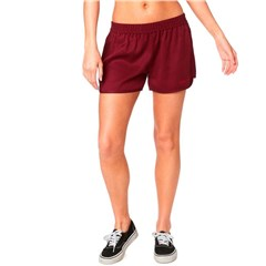 Fast Life Womens Shorts