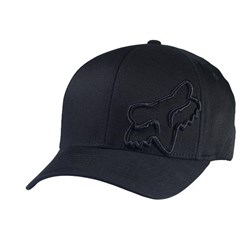 Flex 45 Legacy Flexfit Youth Hats