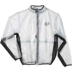 Fluid MX Youth Jacket