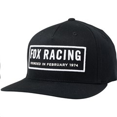 Founded Flexfit Hat