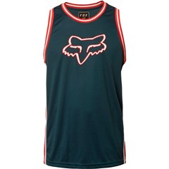 Fox Head Bball Tank Top