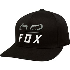 Furnace Flexfit Hats