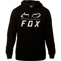 Furnace Pullover Hoodies