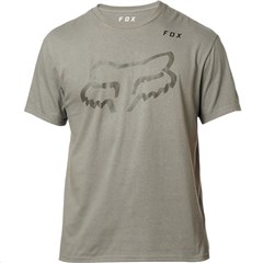 Grizzly Basic T-Shirts