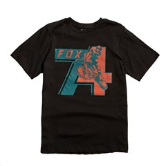 Heritage 74 Basic Youth T-Shirts