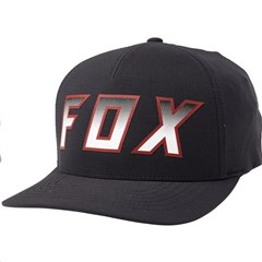 Hightail It Flexfit Hats