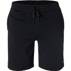 Lacks Fleece Shorts