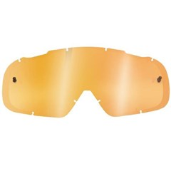 Lexan Dual Pane Anti-Fog Lens for Main Goggles