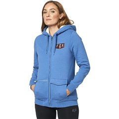 Lit Up Sherpa Womens Fleece