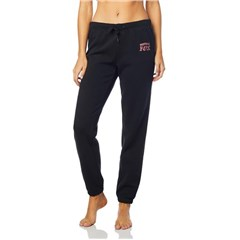 Moto X Womens Sweatpants