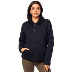 N1 Sherpa Womens Jackets
