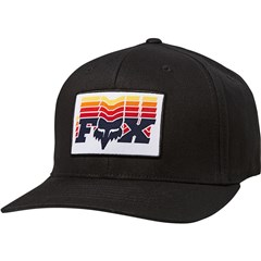 Off Beat Flexfit Hat
