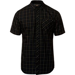 Overload Woven Shirts