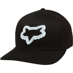 Paced Flexfit Hats
