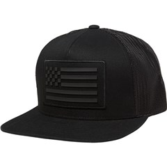 Patriot Snapback Hats