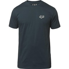 Patriot SS Premium T-Shirts