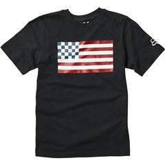 Patriot SS Youth T-Shirts