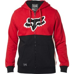 Rebound Sherpa Fleece