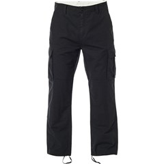 Recon Stretch Cargo Pants
