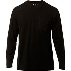 Redplate 360 Long Sleeve Airline Tee