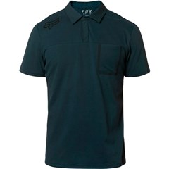 Redplate 360 Tech Polo