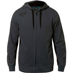 Redplate 360 Zip Hoodies