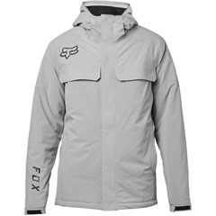 Redplate Flexair Jacket