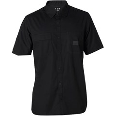 Redplate Flexair Work Shirt