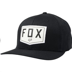 Shield Flexfit Hat