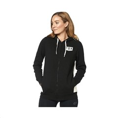 Shield Zip Hoodies