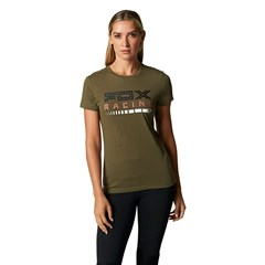 Show Stopper SS Womens T-Shirts