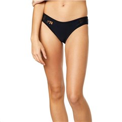 Sponsored Swim Womens Bottoms