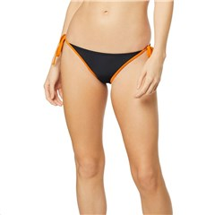Steadfast Swim Womens Bottoms