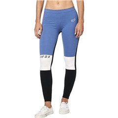 Stellar Womens Legging