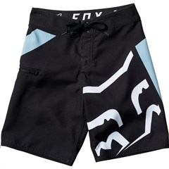 Stock Youth Boardshorts
