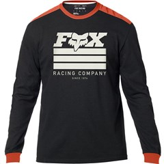 Street Legal Long Sleeve Shirts