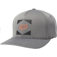 Studio Flexfit Hat