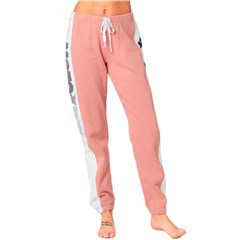 Team Fox Fleece Womens Pants