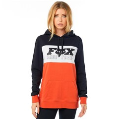 Too High Womens Pullover Hoodies