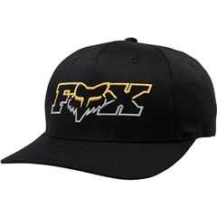 Youth Duelhead Flexfit Hat