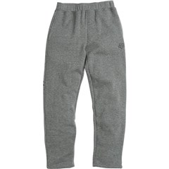 Youth Swisha Fleece Pants