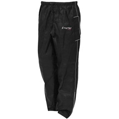 Classic 50 Road Toad Pants