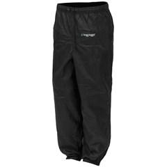 Pro Action Pants Women's