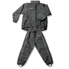 Cruisin Toggs Rainsuit